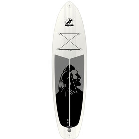 Indiana SUP 10'6 Allround Inflatable Sup
